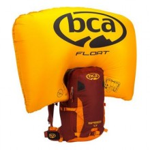 Рюкзак лавинный BCA Float 17 Speed С Системой Float 2.0 2018