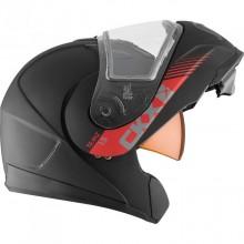 Шлем CKX  TRANZ 1.5 RSV EVOLVE EDL