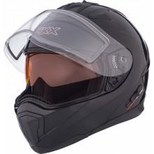 Шлем CKX TRANZ 1.5 RSV SOLID EDL