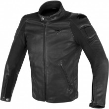 Куртка DAINESE RACING 3 PERF. LEATHER JACKET