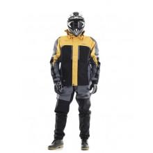 Мембранная куртка DragonFly QUAD PRO