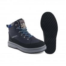 Ботинки Finntrail Greenwood 5223