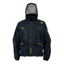 Куртка Finntrail Mud Way