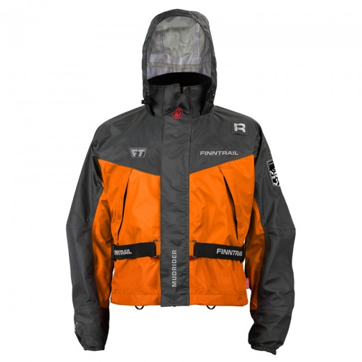 Куртка Finntrail Mud Rider 5310