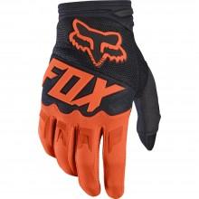 Мотоперчатки Fox Dirtpaw Race