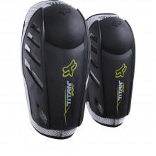 Налокотники Fox Titan Sport Elbow Guard