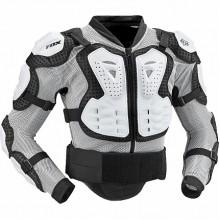 Защита панцирь Fox Titan Sport Jacket