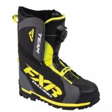 Ботинки FXR Team BOA