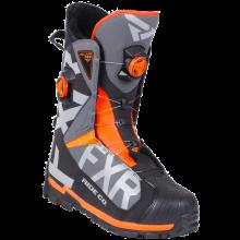Ботинки FXR Helium BOA/PRO 2019