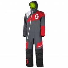 Комбинезон Scott Monosuit DS