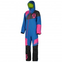 Комбинезон Scott Monosuit DS женский