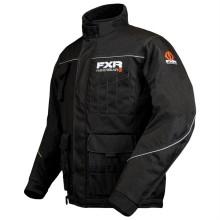 Куртка FXR Hardwear