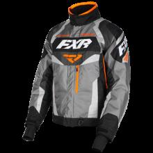 Куртка FXR OCTANE 2019