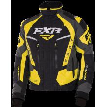 Куртка FXR Team Fx