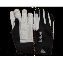 Перчатки неопрен Iride G02