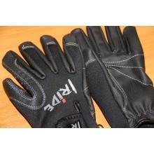 Перчатки неопрен Iride G01