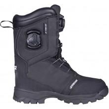 Ботинки зимние для снегохода Jethwear Encore (BOA x 2)