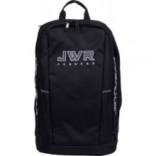 Рюкзак  Jethwear Mountain Pack(Горный с лопатой и щупом)