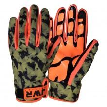 Неопреновые перчатки Jethwear Spring