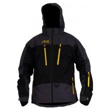 Куртка JETHWEAR BS ALASKA