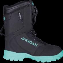 Снегоходные ботинки Jethwear Driver