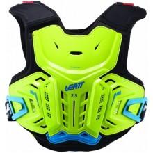 Защита тела Leatt Chest Protector 2.5 junior