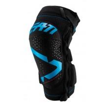 Защита колена 3DF 5.0 Zip LEATT