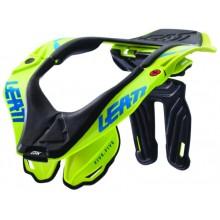 Защита шеи Leatt GPX 5.5 Brace Lime