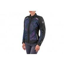 Куртка текстильная MOTEQ Destiny
