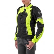 Куртка текстильная MOTEQ Taffy