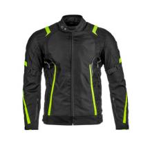 Куртка текстильная MOTEQ Spike
