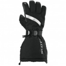 Перчатки Scott CODY II