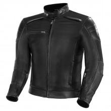Куртка кожа SHIMA BLAKE