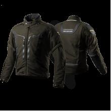 Куртка SHIMA COMBAT