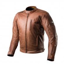 Куртка SHIMA HUNTER+