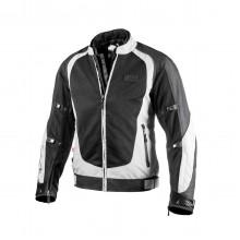 Куртка SHIMA X-MESH