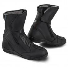Ботинки SHIMA TERRA