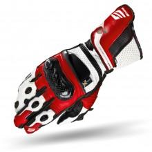 Мотоперчатки SHIMA RS-1