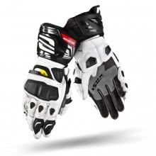 Мотоперчатки SHIMA VRS-1