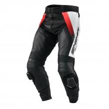 Штаны кожаные SHIMA STR