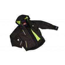 Дождевая куртка STARKS DRY RAIN мужская