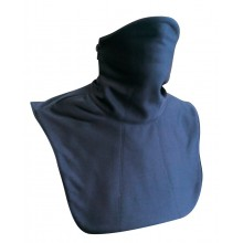 Ветрозащита шеи и груди STARKS COLLAR WS