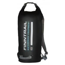 Рюкзак Finntrail Target 1716(Герметичный)