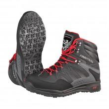 Ботинки Finntrail Speedmaster 5200