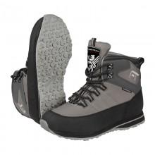 Ботинки Finntrail New Stalker 5192