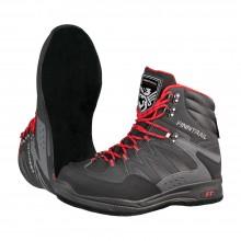 Ботинки Finntrail Speedmaster 5201