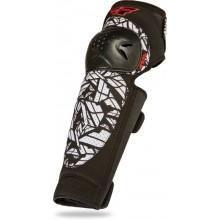Защита колена FLY RACING BARRICADE