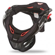 Защита шеи FLY RACING PRO LITE CARBON NECK BRACE