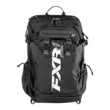 Рюкзак FXR Ride Black Ops