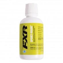 Кондиционер Sport Wash(FXR)